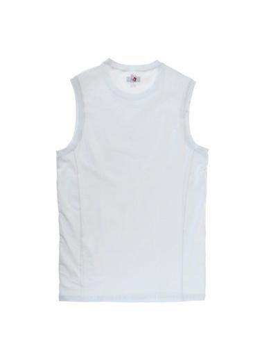Dagi Tişört Beyaz